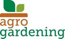 AgroGardening